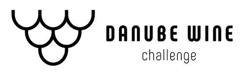 danubewine.sk Logo